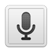 Google-Voice-Search-icon